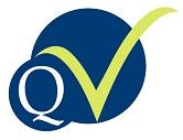 QV logo bmp versie als jpg klein