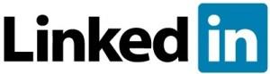 linkedin_logo_3542