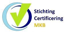 Stichting Certificering MKB